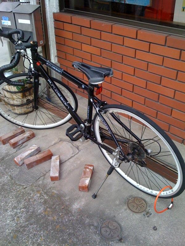 20090516-自転車.jpg